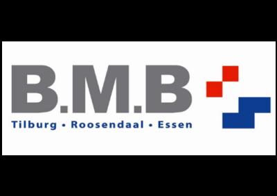 sponsor bmb 1