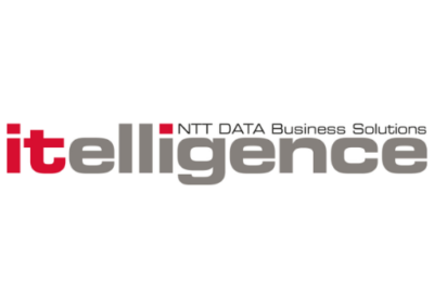 sponsor itelligence